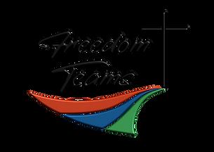 FT Logo Final.png