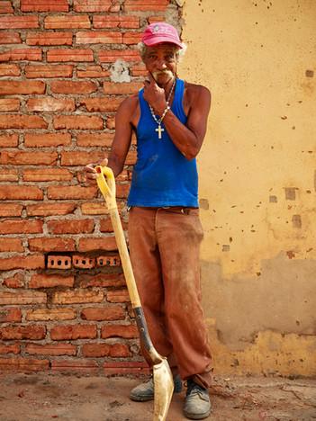 David-Shedlarz-The Cross-Cuba.jpg