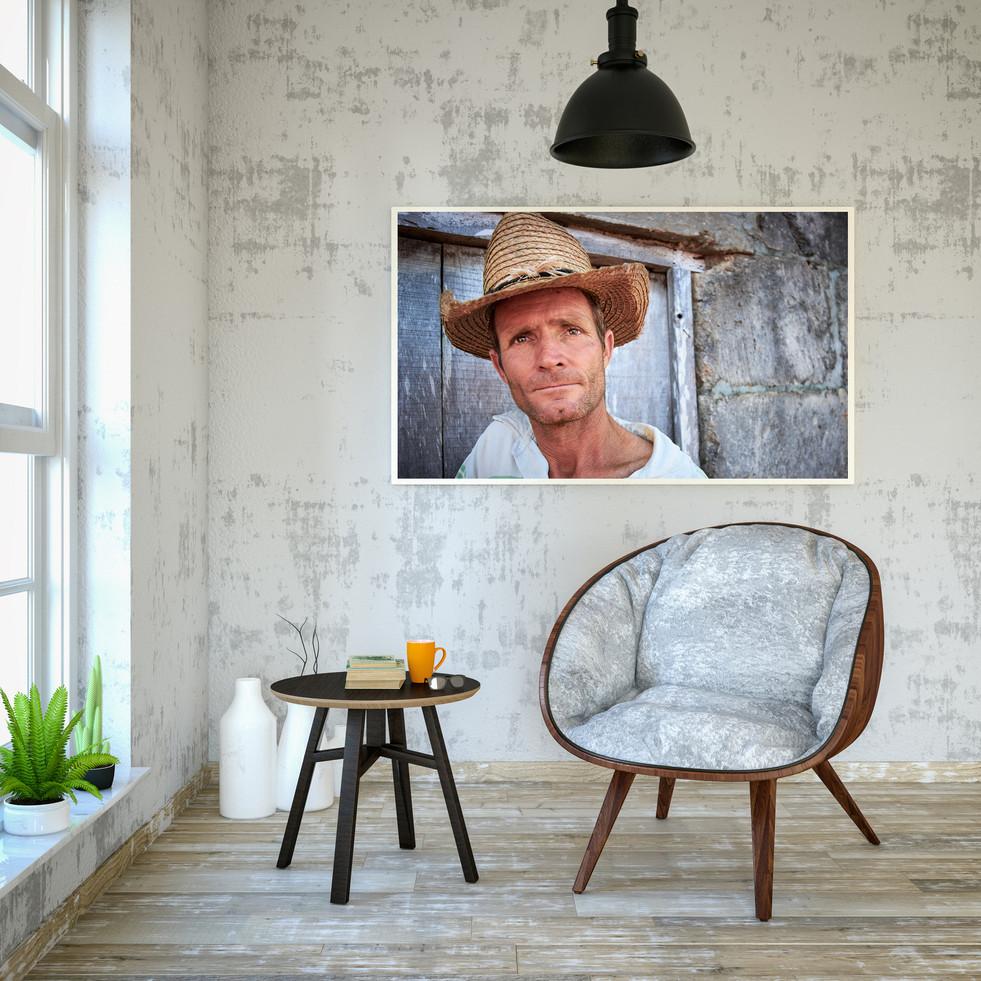 Farmer's Son Mockup (updated).jpg