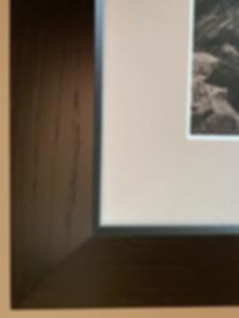 Custom Oak Frame - Finishes.png