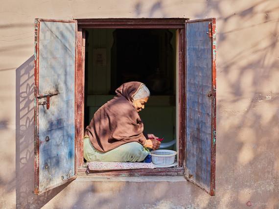 Shadow Box-Jadhpur-India.jpg