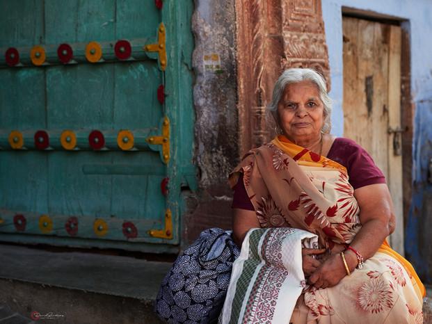 Pin Up-Jadhpur-India.jpg