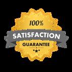 satisfaction-guarantee-2109235_960_720.p