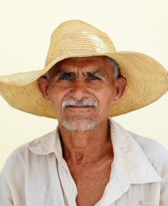 David-Shedlarz-Cuban Gentleman-Cuba.jpg