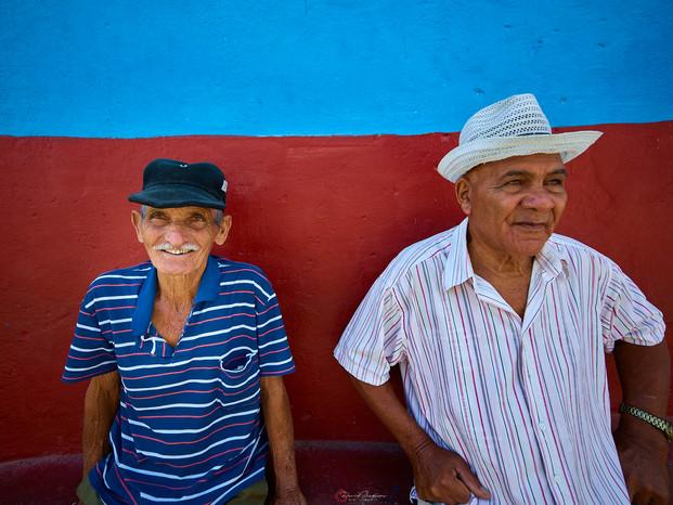 David-Shedlarz-Stripes-Trinidad-Cuba.jpg