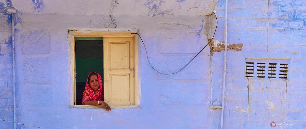 Wired-Jadhpur-India 1.jpg