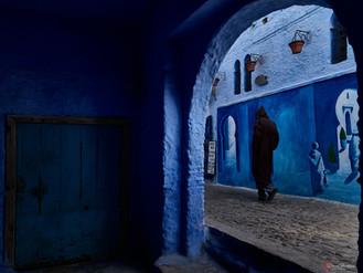 David-Shedlarz-Morocco-P0003681-Oct 18 2