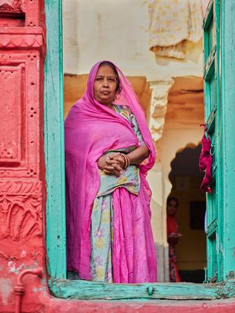 Framed-Jadhpur-India.jpg