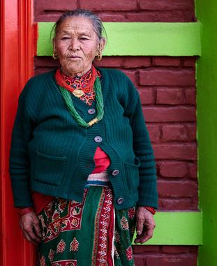 Bejeweled-Nepal.jpg