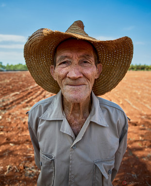 David-Shedlarz-Farmers Pride-Cuba.jpg