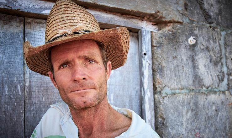 David-Shedlarz-Farmer's Son-Cuba 1.jpg