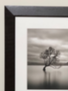 Custom Oak Frame for Platinum.png