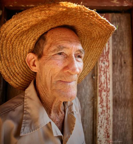 David-Shedlarz-Patriarch-Cuba.jpg