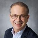 Dr. Hermann Mayr