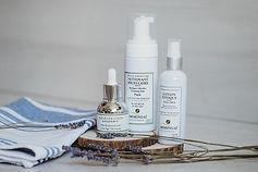 Trio-précieux-serum-Régénération-moringa.jpg