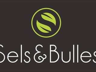 Sels et Bulles, c'est qui?