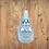 Thumbnail: Sérum Régénération anti-age aux 5 huiles précieuses