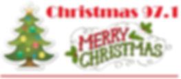 Christmas 971.jpg