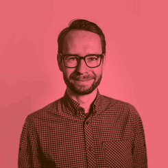 Who's this Klanger? An interview with Ulrich Kaminski, Game Engineer