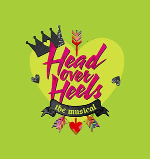 Head%20over%20heels%203_edited.jpg