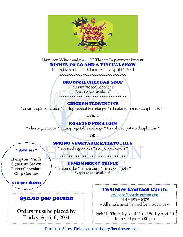 HeadOverHeels_menu-page-001.jpg