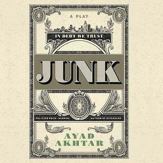 Junk_logo.jpg