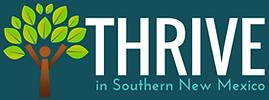 thrive logo.png