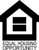 fair housing logo.png