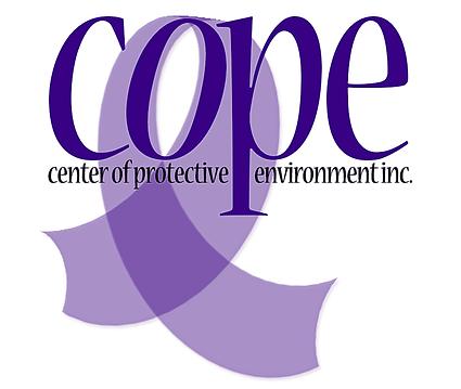 COPE Master Logo Original WEB SITE-NO GL