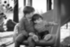 cute-kids-slide.jpg