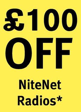 NiteNet..JPG