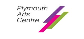Plymouth Arts Centre Film Screenings Friday 5 May - Friday 30 June 2017