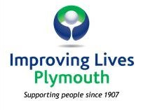 CLOSED - Project and Training Coordinator Vacancy - Improving Lives Plymouth