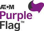 atcm_purple_flag_logo.jpg