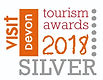 devon tourism SILVER 2018-01_edited.jpg