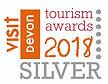 devon tourism SILVER 2018-01_edited.jpg