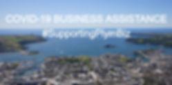 Waterfront%20Aerial_edited.jpg
