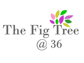 CLOSED - Waiter/ Waitress – PART TIME - The Fig Tree @ 36