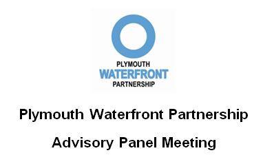 PWP Advisory Panel Minutes: August 2019 - Draft