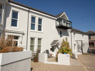 Atwell Martin - Waterside Property of the Week