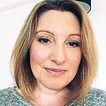 Claire Doyle 2.jpg