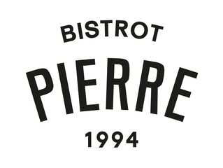 CLOSED - HOUSEKEEPER WANTED - Rooms By Bistrot Pierre, Royal William Yard, Plymouth