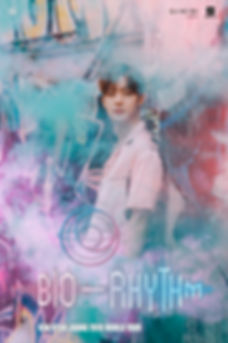 김현중 포스터.jpg