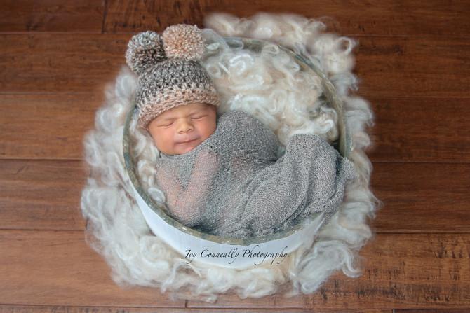 Precious Little Luka