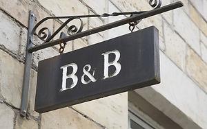 Lazio-regolamento-bb-Banca-dati-codici-i