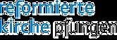 Wortmarke_Pfungen_RGB_300dpi_edited.png