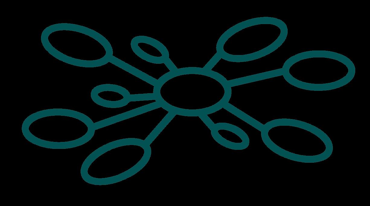 vernetzung der Geminde 6.0.png