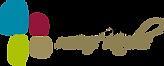 mosaik-meine-kirche-logo.png