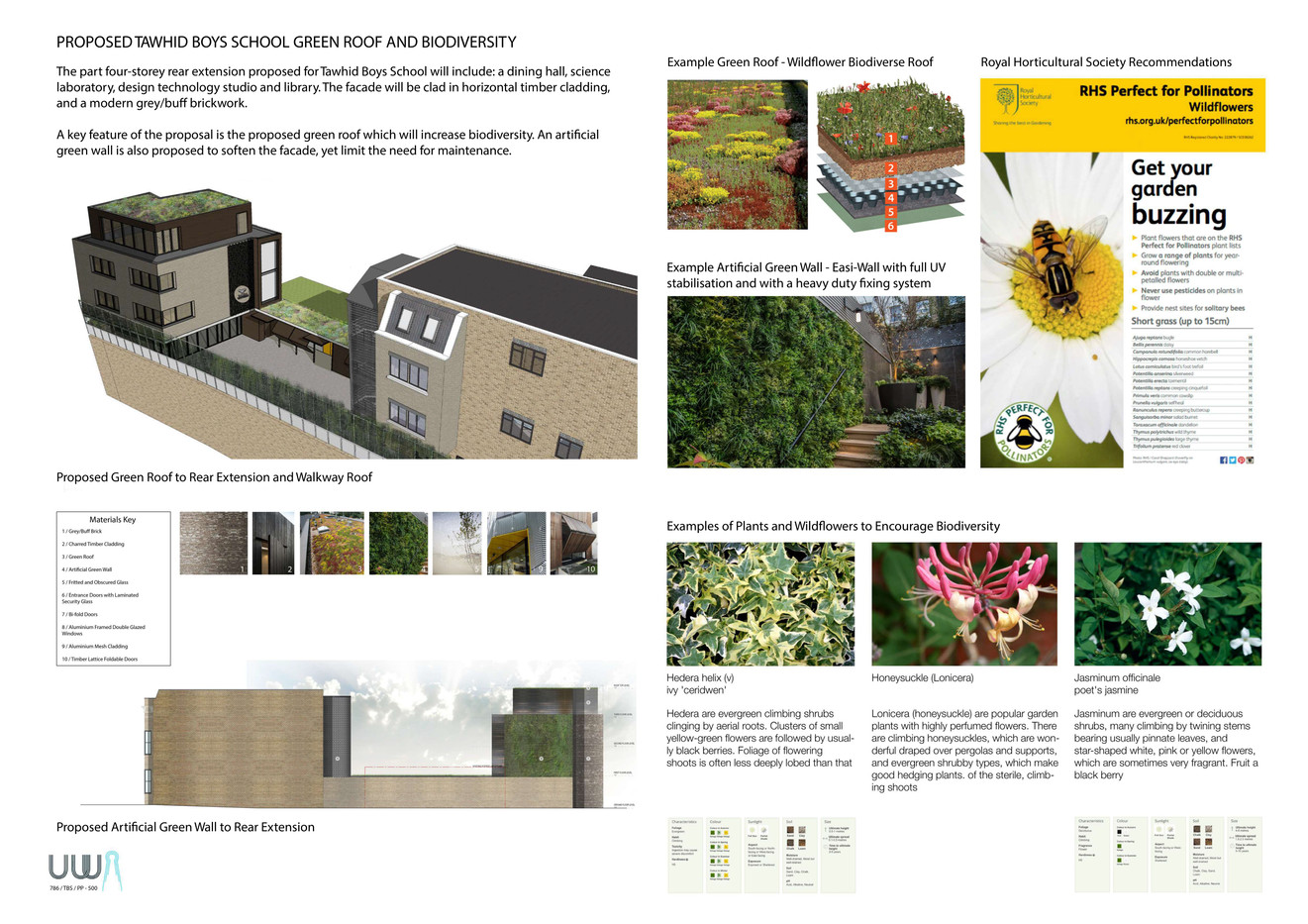 786_TBS_PP_500 PROPOSED GREEN ROOF c.jpg