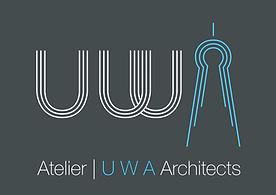 UWA logo high res.jpg